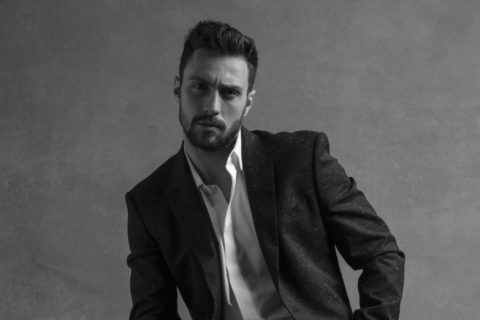 aaron-taylor-johnson-givenchy