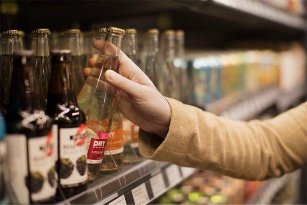 bottle-grab-desktop._V523327232_