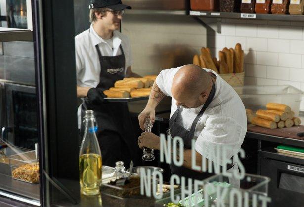 chef-kitchen-desktop._V523327237_
