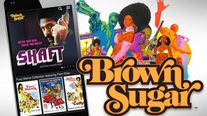 Brown-Sugar-Key-Art_0
