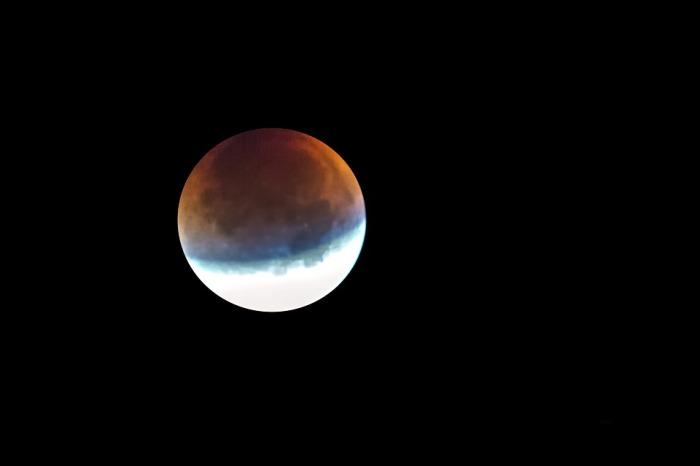 lunar-eclipse-1775740_960_720